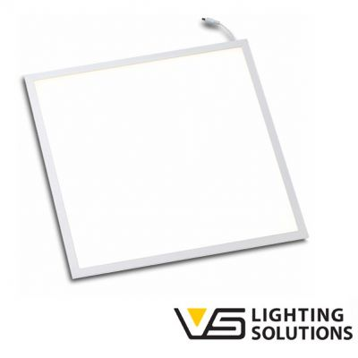 LED Panel V2 600x600 MP UGR