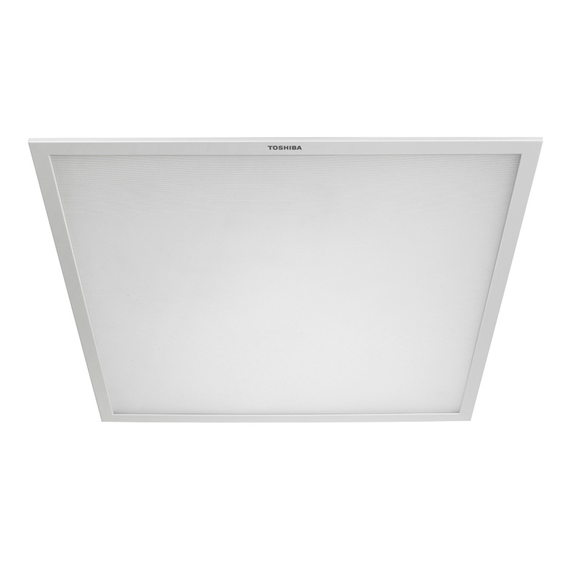 Toshiba led panel
